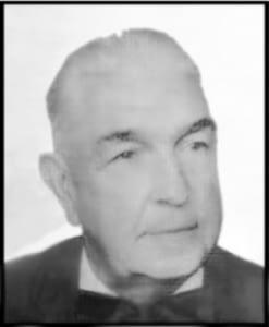 Alfredo Koehler