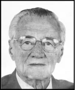 Germano Quirino Barni
