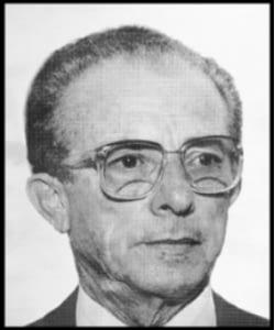 Érico Antônio Contesini