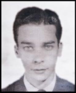 Walfdrido Antônio N. Stotz