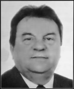 Ingo Fischer