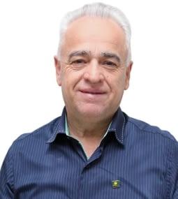 AMILTON LUIZ CARDOSO