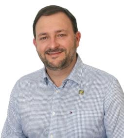 EDUARDO BARNI