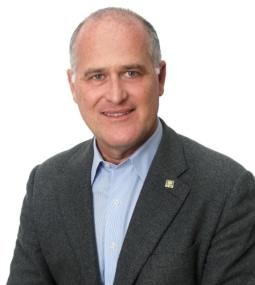 GILBERTO HEINZELMANN