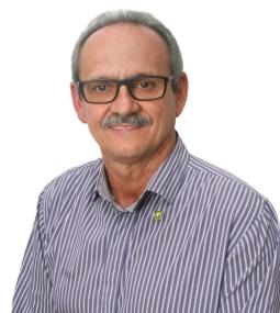JOSE AUGUSTO WERNER
