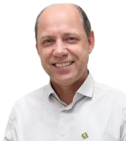 MARLON SAVIO SASSI