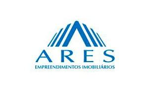 Ares Empreendimentos Imobiliários
