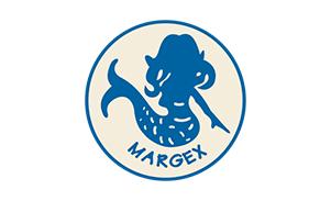 Margex Têxtil