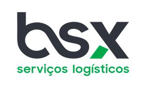 BSX Soluções Logisticas