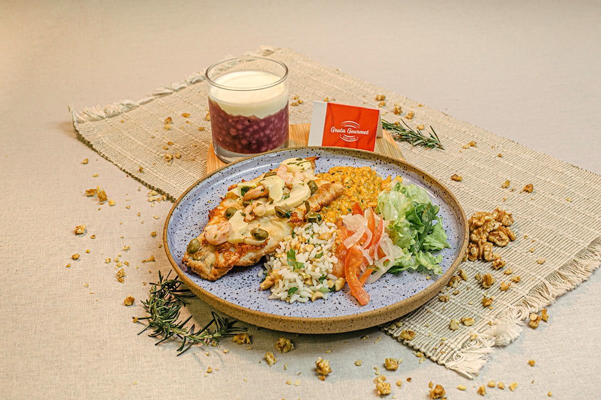 Festival Gastronômico de Brusque inicia em 4 de agosto