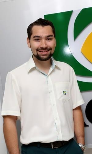 DOUGLAS LIMA PEREIRA
