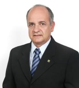 FERNANDO JOSÉ DE OLIVEIRA