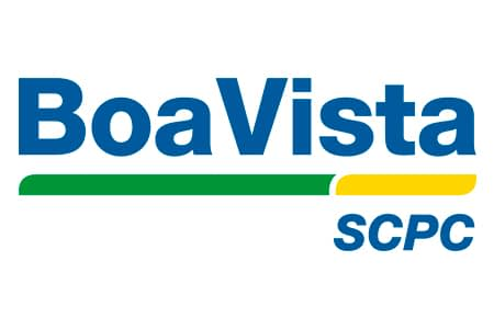 Boa Vista / SCPC