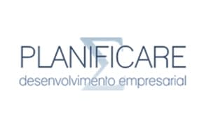 Planificare Desenvolvimento Empresarial