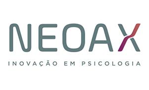 Neoax Psicologia