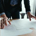 Diretoria ACIBr e Conselho Fiscal – Gestão 2021/2023