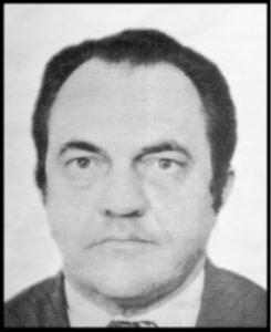 Herbert Schlindwein