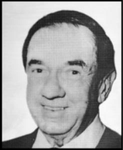Carlos Cid Renaux