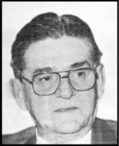 Nelson José Pehnk