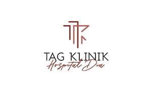 TAG KLINIK – Hospital Dia